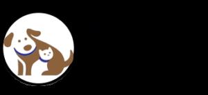 Sista & Bro Petshop : La boutique préférée des nos animaux